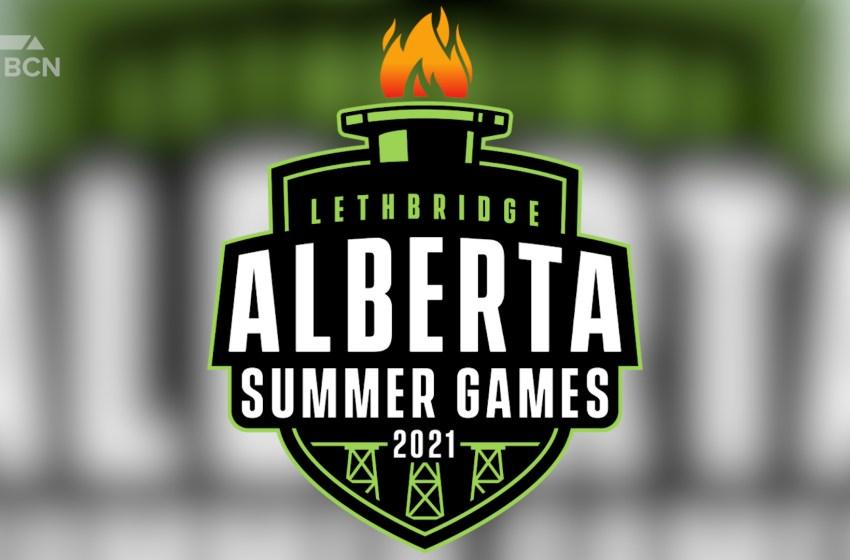 Alberta Summer Games cancelled