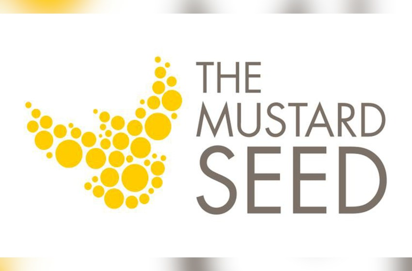 Mustard Seed looks for new home in Lethbridge