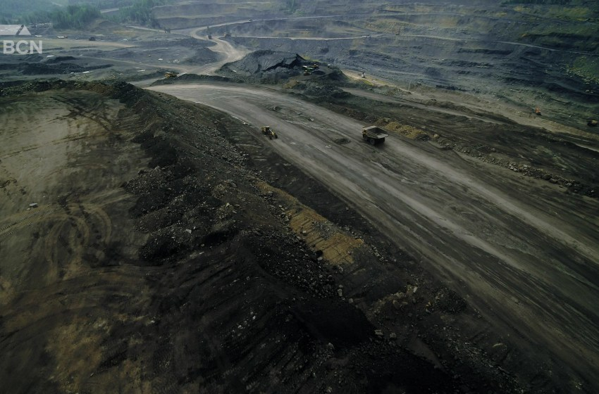 1976 coal policy reinstated with 'loopholes' says CPAWS