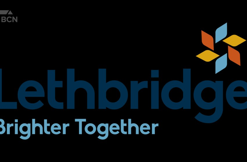 Economic Development Lethbridge releases 'Brighter Together' survey