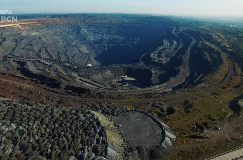 Province cancelled some coal leases and paused others, groups react
