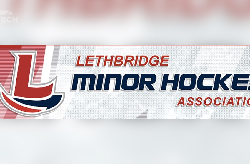 WHL Draft pushed could 'really benefit' players
