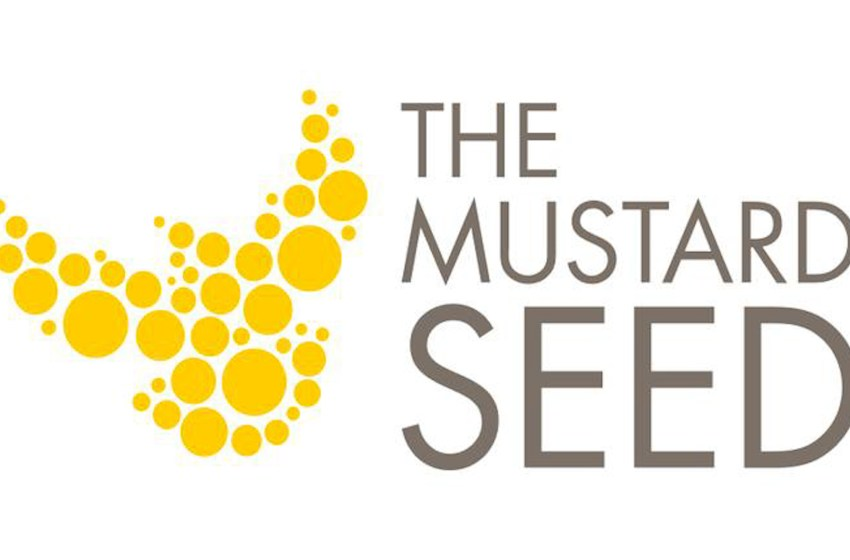 Mustard Seed plans to end homelessness in Lethbridge
