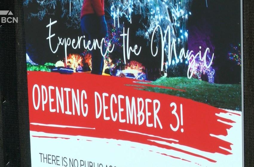 Nikka Yuko to open December 3