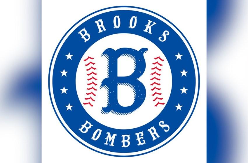 Brooks Bombers cancel 2021 season