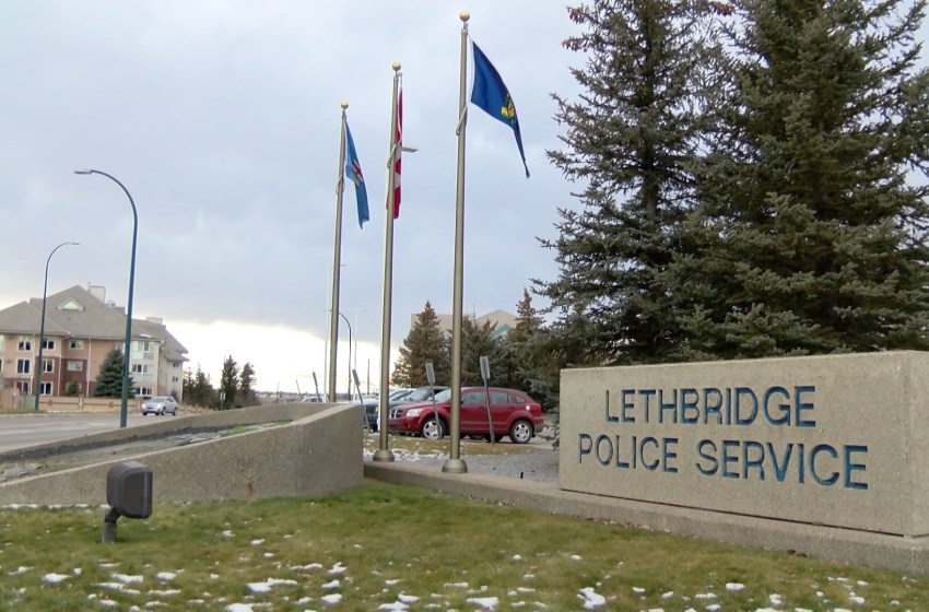 LPS Police Chief responds to allegations by Shannon Phillips