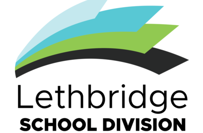 New school announced for Lethbridge westside