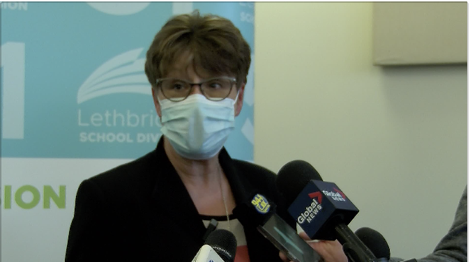 Eighty Staff and 1,000 students in quarantine