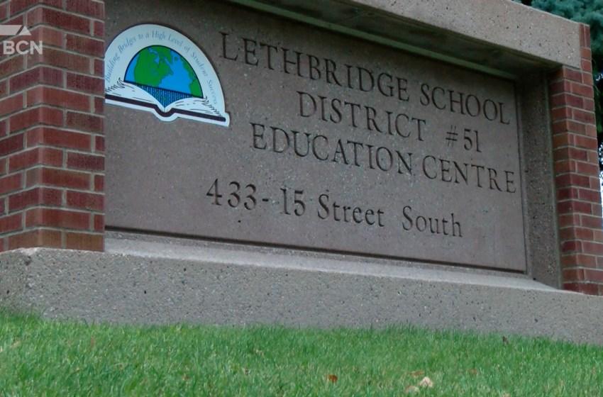 Lethbridge School District launches e-learning pilot program