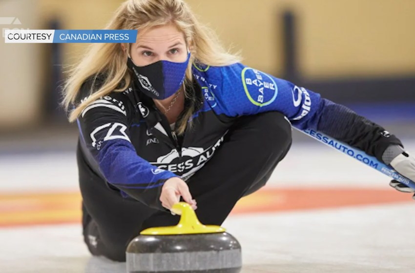 Narratives going into the 2021 Scotties