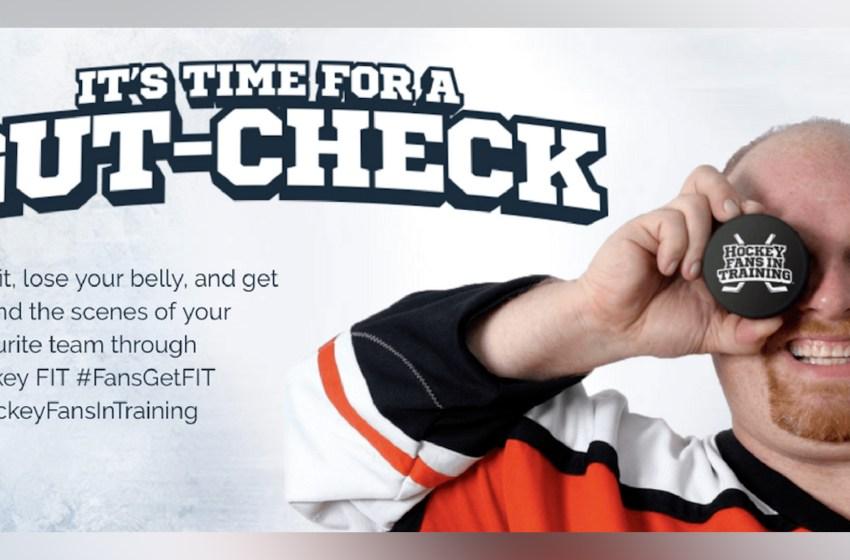New hockey training program to come to Lethbridge