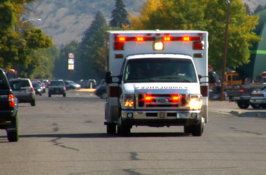 Lethbridge City Council advocates for deeper look into EMS dispatch options