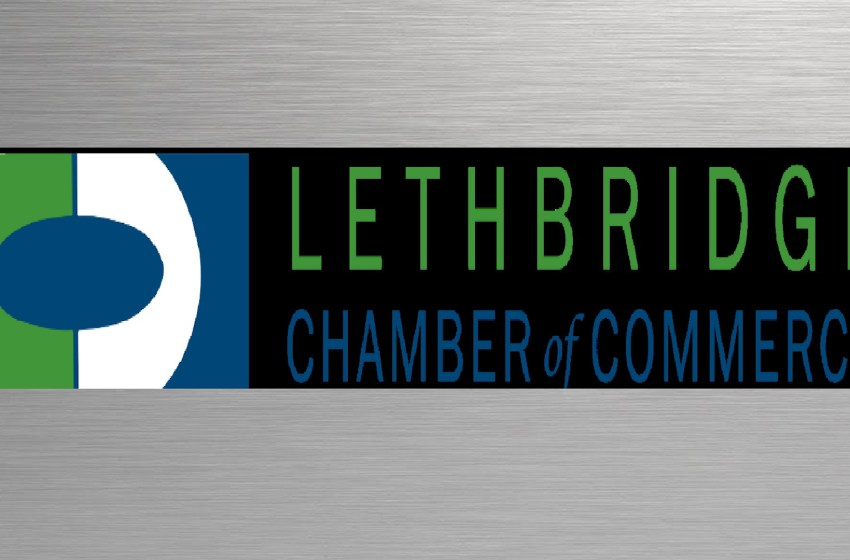 Lethbridge Chamber of Commerce tackles the state of the fitness industry
