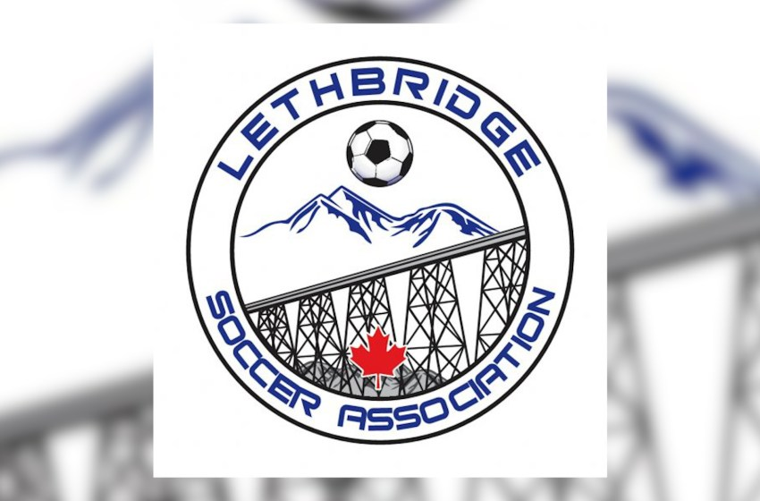 Lethbridge signs Whitecaps Academy soccer players to post secondary teams