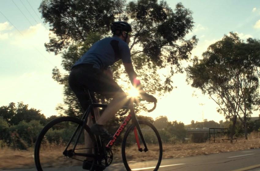 Biking fundraiser to fight kids' cancer