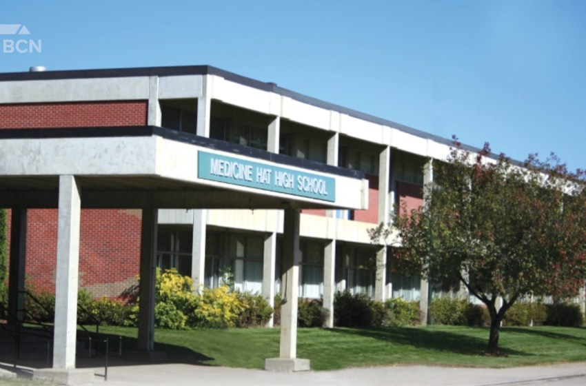 Medicine Hat school boards talk mental health resources amidst new restrictions
