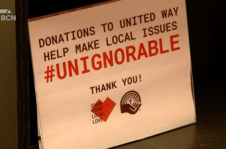United Way Reopening Stream of Funding for charity organizations