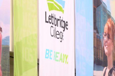 Lethbridge College summer camps open for registration