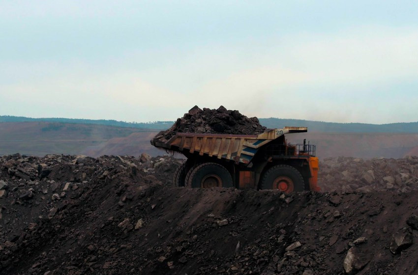 Grassy Mountain Coal project application denied, reactions from both sides
