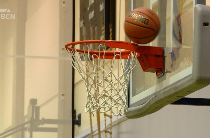 Lethbridge College announces new women's basketball head coach