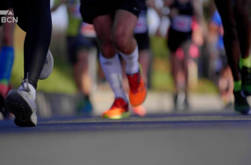 Special Olympics Alberta hosting summer-series fundraiser in July