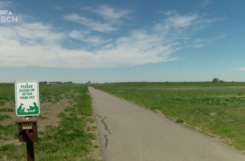 Coaldale resident angry about plans for new recreation centre and high school site