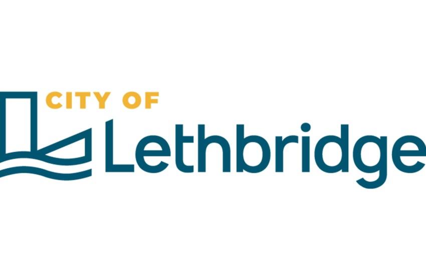 Local designers unhappy Lethbridge branding design contract awarded to Edmonton agency