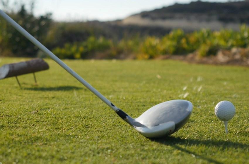 Golf fundraiser to benefit Lethbridge organizations