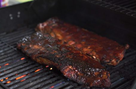 Master BBQ competition taking place July 10 & 11 in Lethbridge