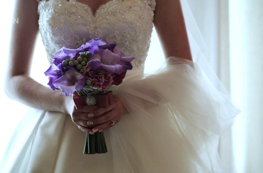 Wedding venues in Lethbridge preparing for busy summer season