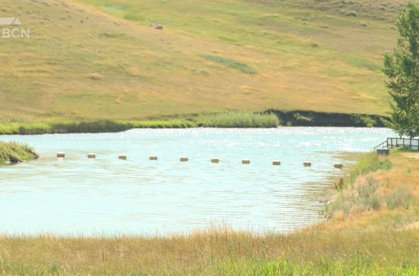 Irrigation expansion project set to begin in southern Alberta
