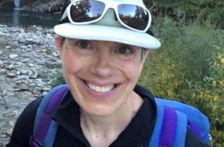 LPS continuing to search for missing woman, asking public for help