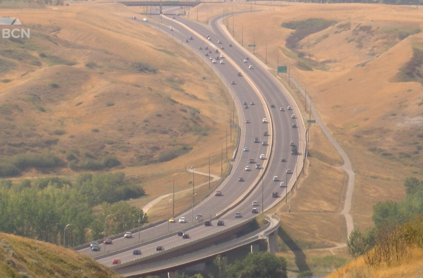 City adds municipal ballot question regarding third river crossing bridge