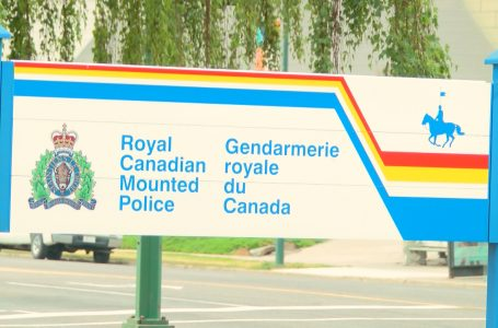 Alberta RCMP, AHS launch mobile response team for mental health support