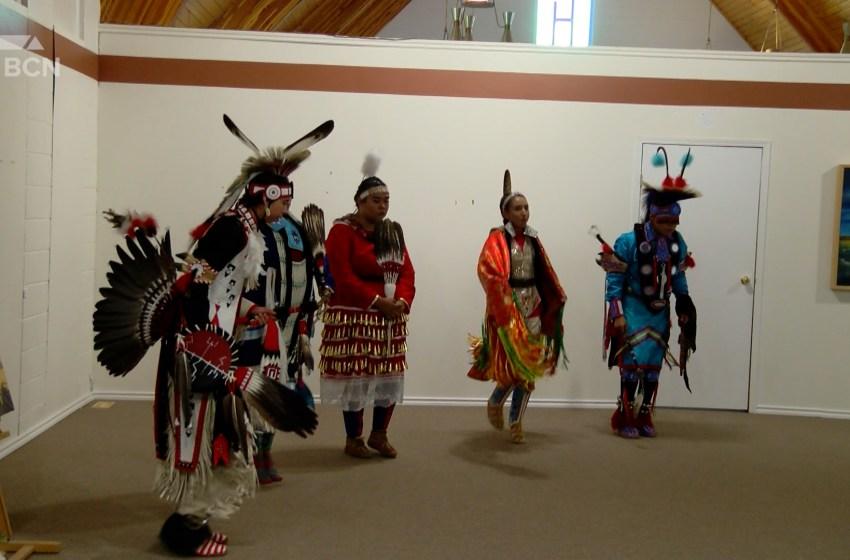 Alberta government funding new housing for Blackfoot women in Lethbridge
