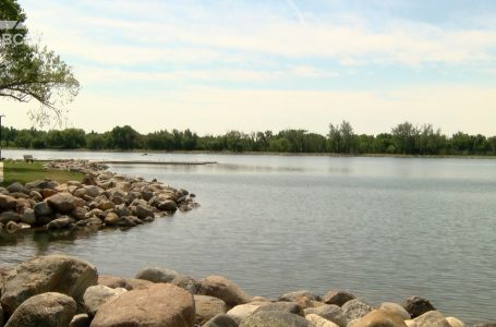 Council reinvests $100,000 into city parks for remainder of 2021
