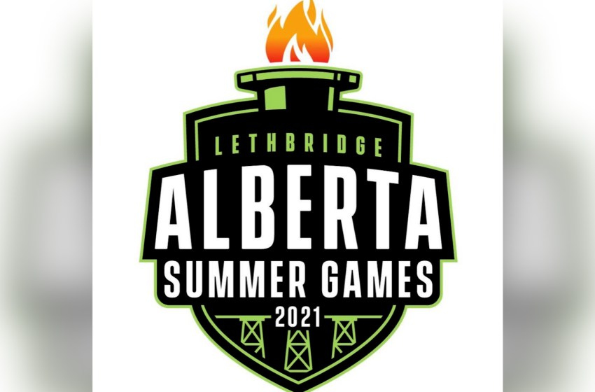 Funding for non-profits after Lethbridge Summer Games cancellation