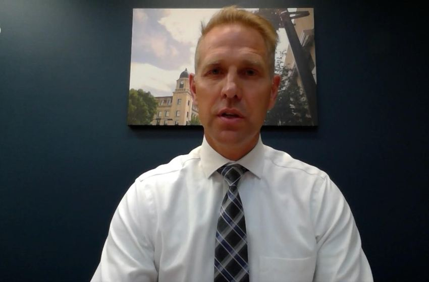 Lethbridge MLA discusses Alberta's Open For Summer plan and potential health care cuts