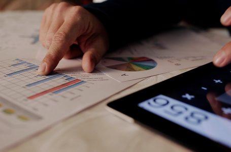 Economic Development Lethbridge adds toolkit to website ahead of Municipal Election