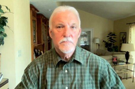 Christian author speaks out against Cancel Culture