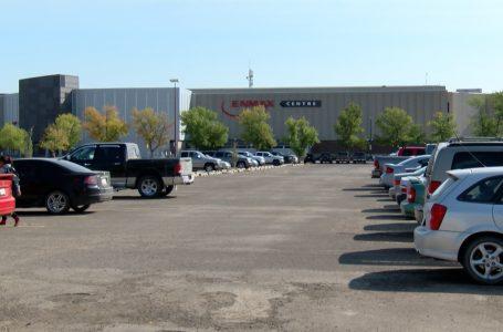 Enmax Centre enrolls in Restriction Exemption Program