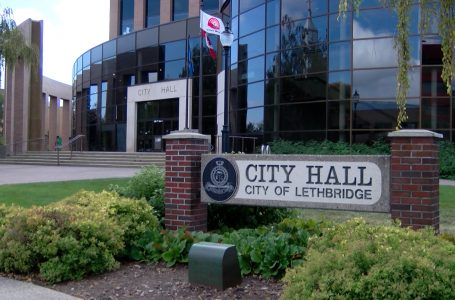 City of Lethbridge implementing mandatory vaccines for all its employees