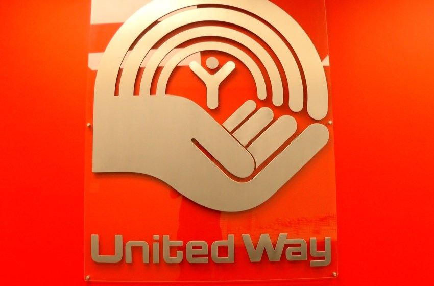 United Way of Lethbridge celebrates 80 years in the community