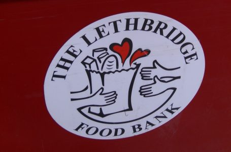 Mobile Food Support program to address food need in Lethbridge