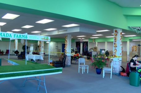 First year-round market set to open in Lethbridge on Oct. 15
