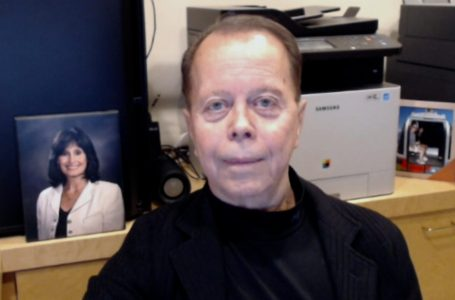 Former Alberta surgeon critical of government's handling of pandemic.